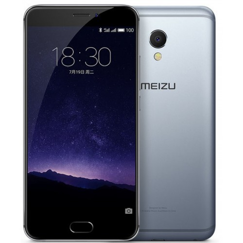 Meizu MX6 3 / 32GB