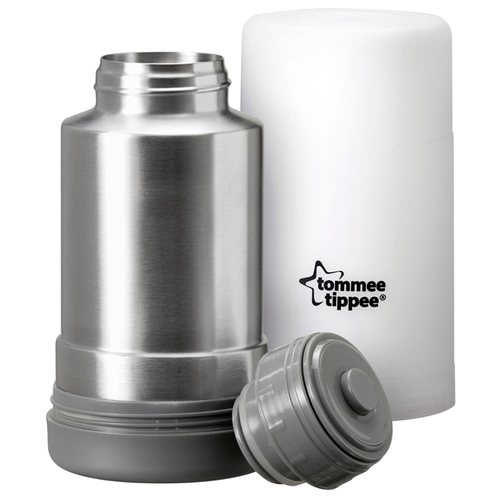 Tommee Tippee 42300071