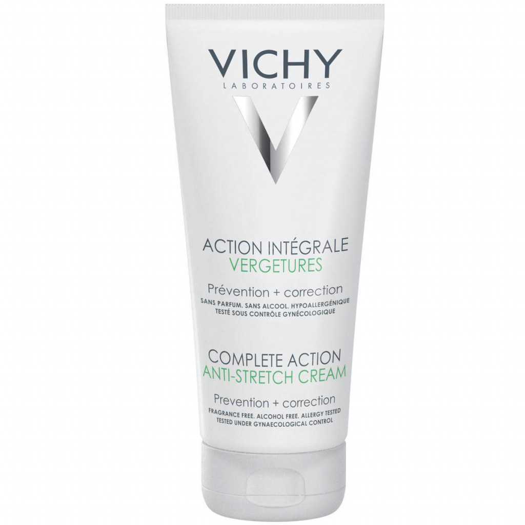 Vichy Action Anti-Stretch